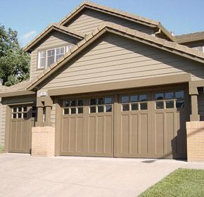 Garage door 24 hour emergency overhead doors plano tx for Garage doors plano