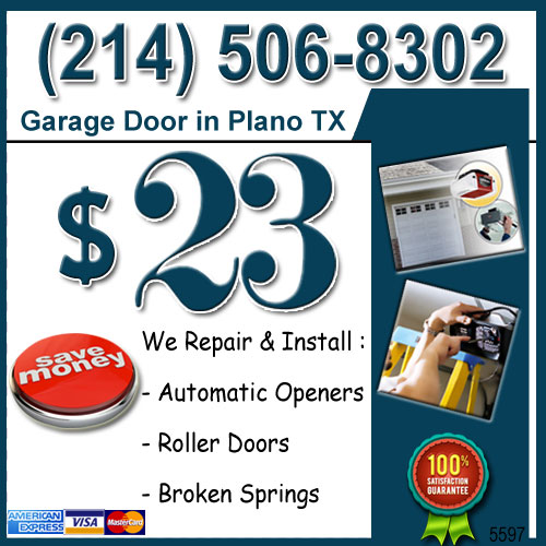 sc 1 st  Garage Door & Garage Door Companies - 24 Hour Emergency Overhead Doors